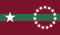 Flag of Elbresia