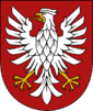National Emblem of Votyalia