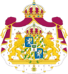 Greater state coat of arms of geordinia.png