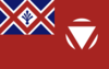 Flag of Burkini.png