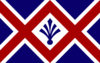Flag of Orioni navy.png
