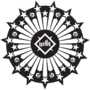 Emblem of the UNIR.png
