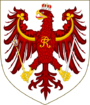 Coat of Arms of the House of Rahdenburg.png