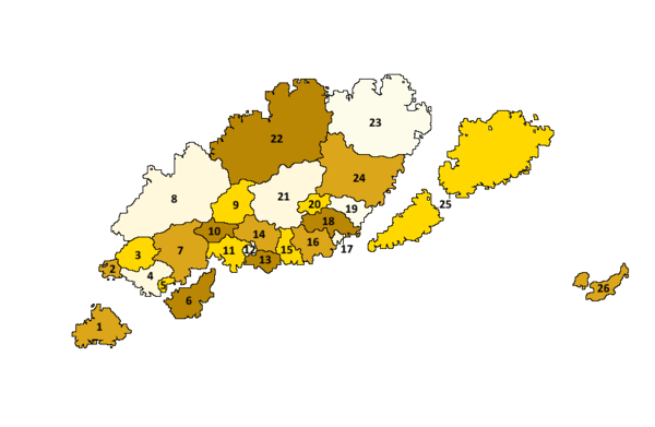 Caldia Administrative Counties.png