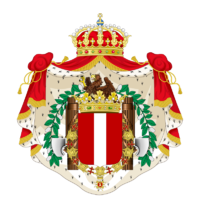 Glanodel-Coat of Arms.png