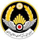 Seal of the ZIR Air Force.png