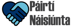 National Party Logo 2019.png