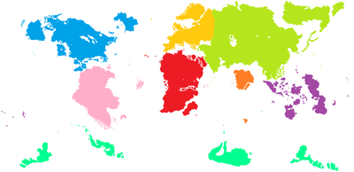 Verthandi Continents.png