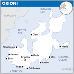 Map of Orioni.png
