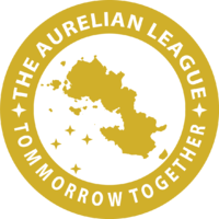 Aurelian-League,-Seal-of-(Anglish).png