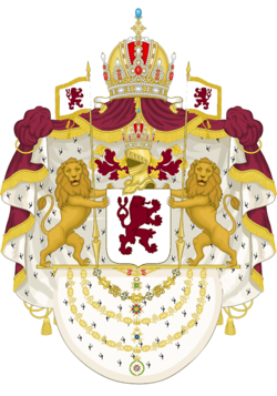 Werania Coat of Arms.png