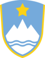 Coat-of-arms-of-minilov.PNG