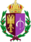 Coat of Arms of Empress Alazne Augusta.png