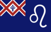 Flag of Thubani.png